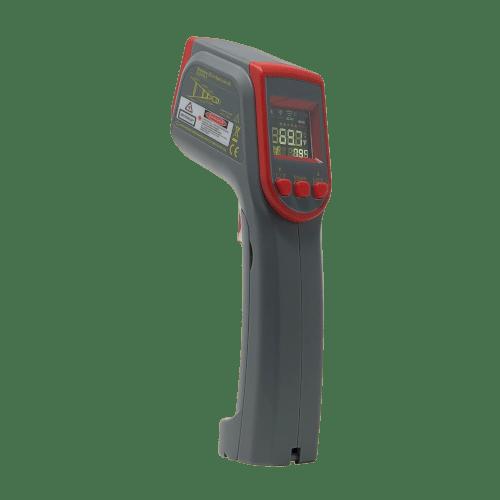 GTSSI Large Infrared Gun