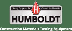 humboldt-logo-new-2018